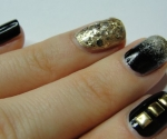 nails1
