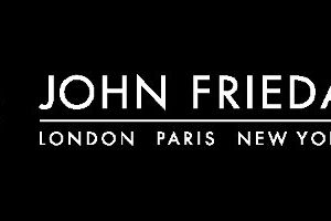 johnfriedaheader