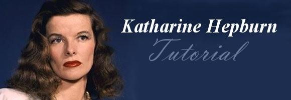 katharineheader