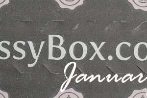 glossyboxfeb