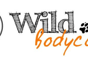 wildheader