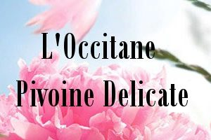 loccitaneheader