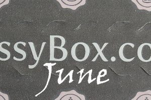 glossyboxjuneheader