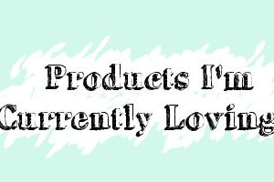 productslovingtitle