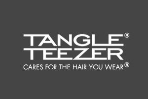 tangleteezerheader