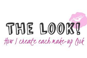 thelookheader