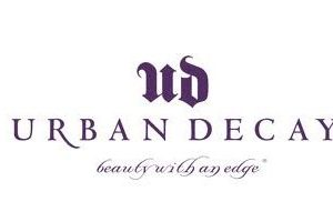 urbandecay