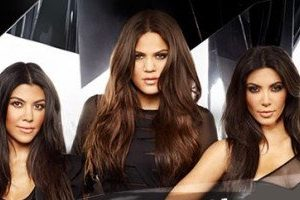 kardashianheader