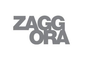 zaggoraheader