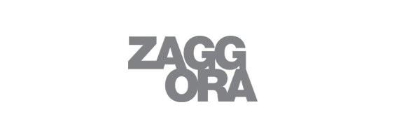 zaggoraheader