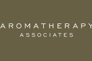 aromatherayheader