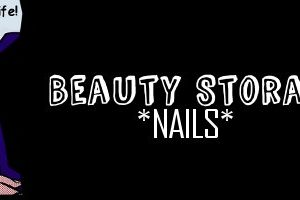 BEAUTYSTORAGEHEADER