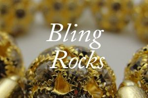 blingrocksheader
