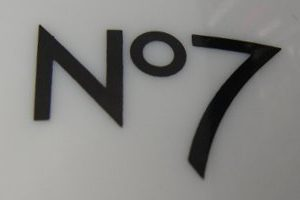 NO7HEADER