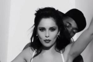 cherylheader