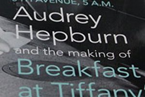 audreyheader
