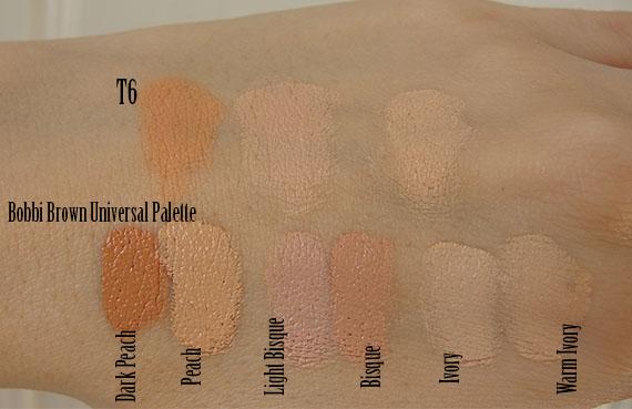 Bobbi Brown Color Corrector
