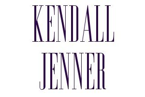 KENDALJENNERHEADER