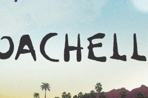 coachellaheader