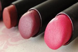 nars matte lipstick