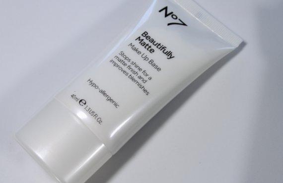 No 7 Makeup Primer Reviews - Makeup Vidalondon