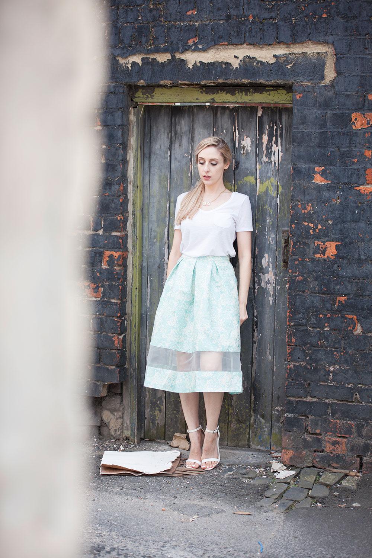 uk fashion blogger carly musleh