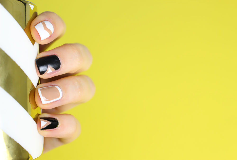 nail trend 2015