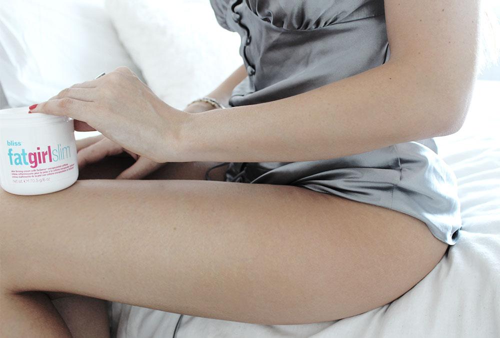 thigh creams