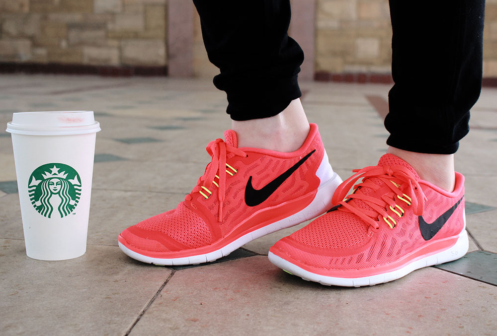 nouveau produit dfe72 45af1 Nike Free 5.0 2015 | BEAUTYSAUCE