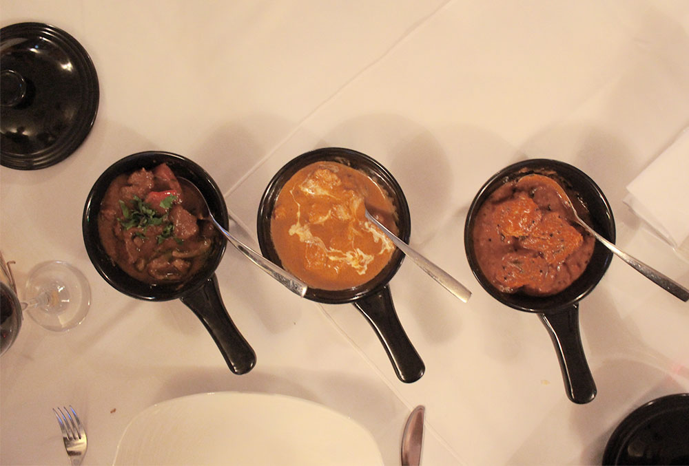 Angeethi authentic indian restaurant low fell for Angithi indian cuisine
