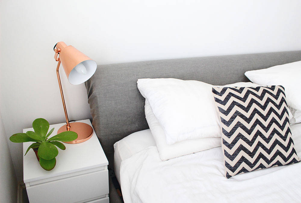 Diy ideas bedroom decor beautysauce for Diy room decor 10 ideas