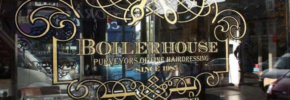 boilerhouse