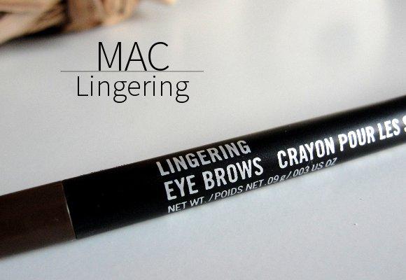MAC LINGERING