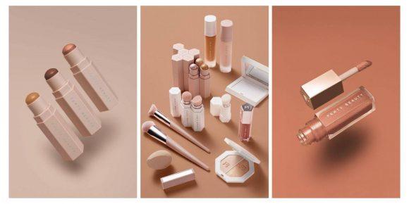 rihanna-fenty-makeup